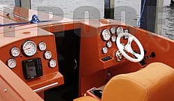 Congratulations Activator Boats And Jc Performance-act30.jpg