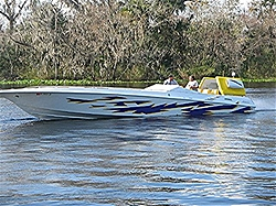 Memorial day Weekend on St. Johns River-12-27-2005-012-small-.jpg