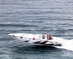 Who wants to sell a Cig?-boat.jpg