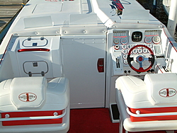 Who wants to sell a Cig?-cockpit.jpg