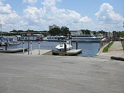 Memorial day Weekend on St. Johns River-5-19-016.jpg