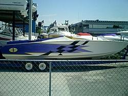 flat deck race bullet!-71296656_1.jpg