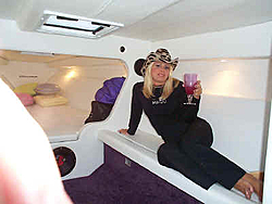 Whats your  opinion on 28-30' boats-suzcabin.jpg