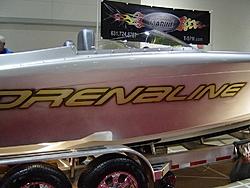 Adrenaline V30 For Sale-v3007.jpg
