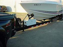 What's the best Spray and Wipe Fiberglass Boat Cleaner?-dsc00493-small-.jpg