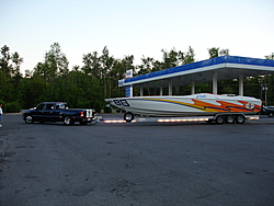 Who wants to sell a Cig?-lake-champlain-141.jpg