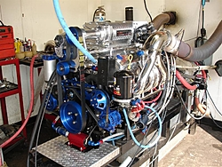Is there a Cool Looking Power Sterring Reservoir Out There-hustler-dyno-3.6-06-001-medium-.jpg