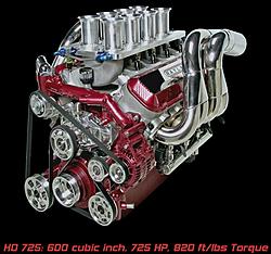 New 700SCi and New Merc Drive!!!-raylar-ho725.jpg