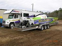 Byrd:Heres your truck pic-dscn2324-large-.jpg