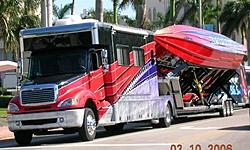 Byrd:Heres your truck pic-zbill16-medium-.jpg
