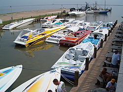 Texas Boaters-hpim3047.jpg