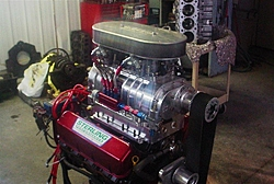 Gellener Engines-sterling_engine%5B1%5D..-custom-.jpg
