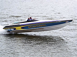What is freeboard?-finished-photo-small-.jpg