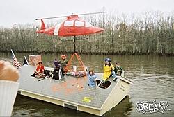 Louisiana Mardi Gras Boat Parade on the TickFaw River-pic2802.jpg