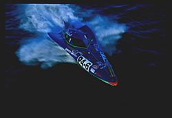 Zero Cavity Batboat for SALE-zerocavity-valvtect.jpg