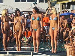 Boca-Delray this weekend.-img_2234-small-.jpg