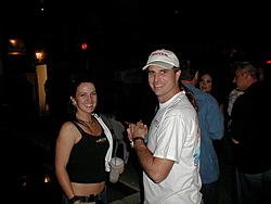 A Coupla OSO/Miami Pics-p2140006.jpg