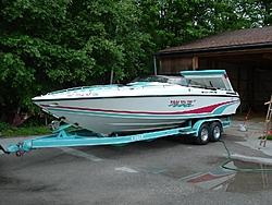Newbie (Former Lurker)-boat05.jpg