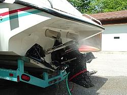 Newbie (Former Lurker)-boat05_3.jpg