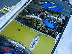 Misc. Pics of any cool ride! or engine!!-witko%2520motors.jpg