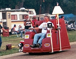 Misc. Pics of any cool ride! or engine!!-976e3d8bf2.jpg