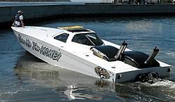Bad Boy Powerboats in Lanoka Harbor today!-x-site-marina.jpg