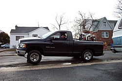 Misc. Pics of any cool ride! or engine!!-shop-pics-017.jpg
