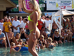 Floating Reporter-3/12/06-Shooters Hot Bod Contest-img_3190.jpg