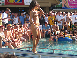 Floating Reporter-3/12/06-Shooters Hot Bod Contest-img_3196.jpg