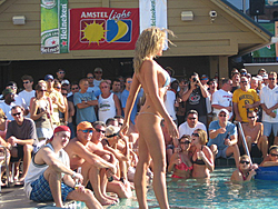 Floating Reporter-3/12/06-Shooters Hot Bod Contest-img_3197.jpg