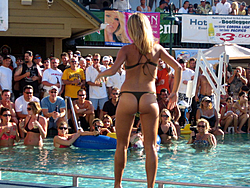 Floating Reporter-3/12/06-Shooters Hot Bod Contest-img_3204.jpg