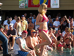 Floating Reporter-3/12/06-Shooters Hot Bod Contest-img_3214.jpg