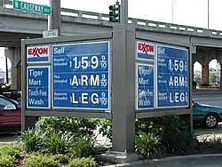 Latest gas prices-gasprice.jpg