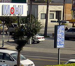 Latest gas prices-dsc02333.jpg