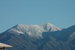 Snow in So Cal!-dsc_0056.jpg