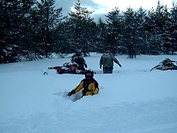 Snow in So Cal!-sleding2006oso.jpg
