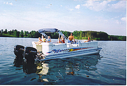 Don't laugh I need a Pontoon boat recommendation-pontoon.jpg