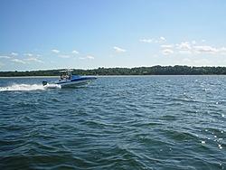 1994 Scarab Sportster 26'-gregboat3.jpg