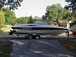 Need to Unload my Pals Boat-starboardside.jpg