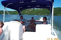 Don't laugh I need a Pontoon boat recommendation-dcp_0542-large-.jpg