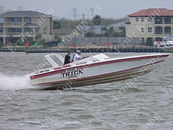 Misc. Pics of any cool ride! or engine!!-3backatbeachtpa05.jpg