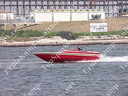 Misc. Pics of any cool ride! or engine!!-15riverruntpa05.jpg