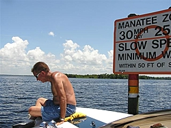 Memorial day Weekend on St. Johns River-p1010025-small-.jpg