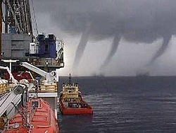 Spookiest thing you have seen while boating-at29416-470439_waterspout_2.jpg