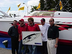 Teen pop band O-Town putting a Donzi in offshore powerboat racing-otown.jpg