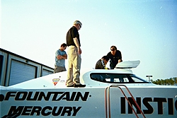 Fastest boat with staggered 525's-i3.jpg