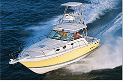 Fish Boat Deal!-330-coastal.jpg
