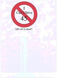 HELP !! No speed limit on NH lakes-hb162-1.jpg