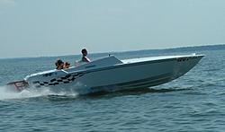 Boat Owners-superboat.jpg