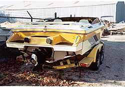 Splashing Hulls: Right or Wrong?-stern-oso.jpg